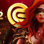 Live22 เกมสล็อตออนไลน์ภาษาไทย มากที่สุด