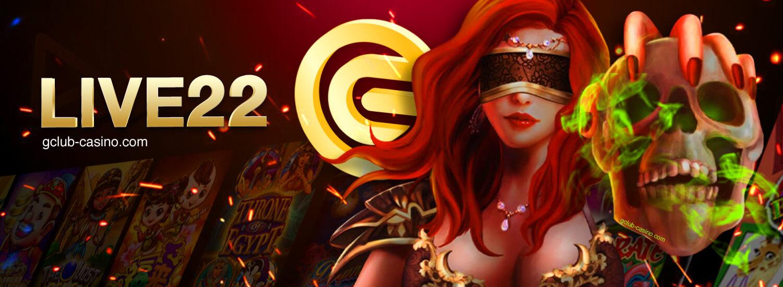 Live22_Gclub_casino_online_install_how