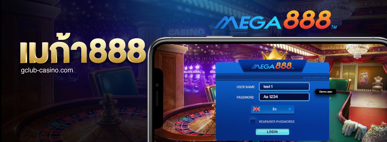 Mega888_gclub_casino_online