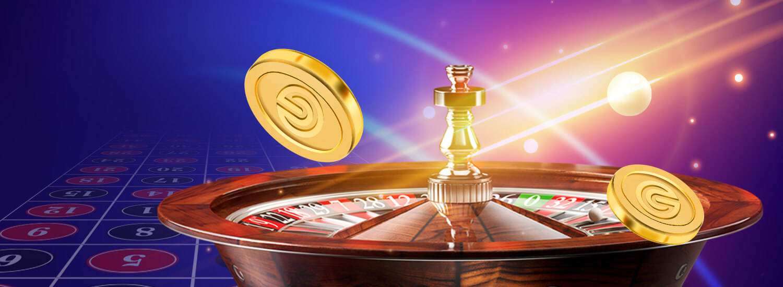 maxbet_gclub_casino_online