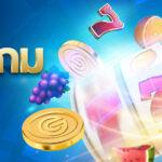 สล็อตออนไลน์ ( Slot online ) : สมัคร Gclub Slot ฟรี